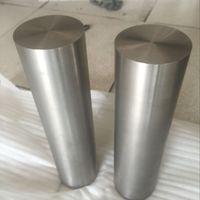 gr2 titanium bar astm b348