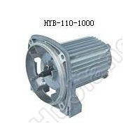 Garden Pump Motor Made In China(HYB-110-1000)
