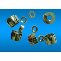 steel component,Brass fittings,Aluminum Parts