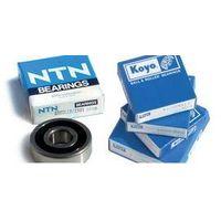 supply Japan NTN Bearings