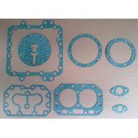SEEBECK Compressor Gasket Kit
