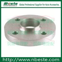 20mm Thickness Hub Ring Wheel Spacer Wheel Spacer 4x100