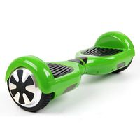 6.5inch electric hoverboard thumbnail image