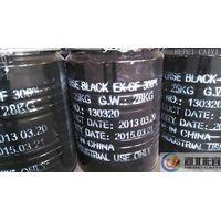 disperse black exsf 300%