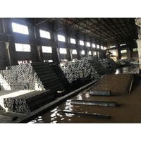 Electrodes consumed by Steel Plant -China Manufacturer thumbnail image