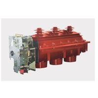 12kV/17.5kV Indoor SF6 Gas Load Break Switch/LBSkits thumbnail image