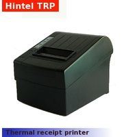 Thermal Printer TP-8802 - POS Printer