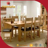 furniture parts for table legs