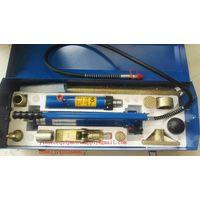 YinLee YL-10 10T Portable car body repair kit