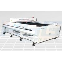 Large format 150w wood laser cutter machines for high precision users HS-B1325