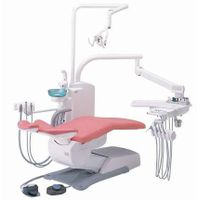 Brand New Belmont Clesta II Dental Chair Package