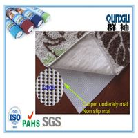 Cheap non slip mat for sale From China manufacturer