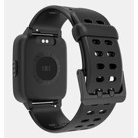 Bluetooth Wearable Beacon Fall Down Motion Sensor SOS button ibeacon thumbnail image