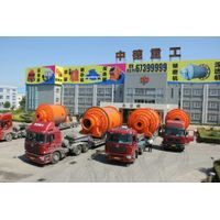 ball mill/grinding mill/mining machine/beneficiation machine