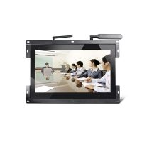 open frame monitor,open frame touch monitor,open frame tablet android thumbnail image