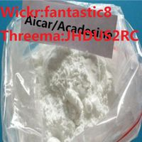 Sarms powders Acadesine,Aicar,CAS 2627-69-2,(Wickr:fantastic8, Threema:JHDUS2RC) thumbnail image
