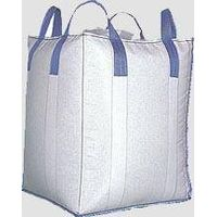 FIBC big bag bulk bag