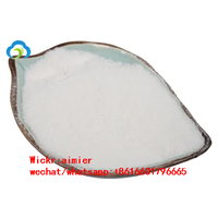 Lowest price China Factory Supply High Quality AD-18 CAS 1185282-02-2 thumbnail image