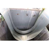 sheet metal slitter thumbnail image