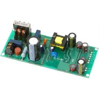 China PCB Boards & PCB Assembly service manufacturer