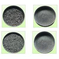 Calcined Anhracite Coal thumbnail image