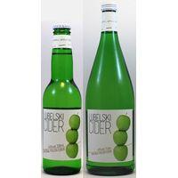 Lubelski Cider