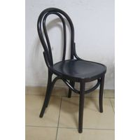 Dining Chair NS500