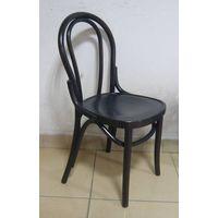 Dining Chair NS500 thumbnail image