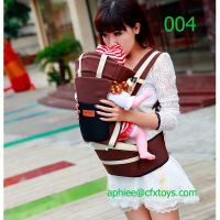 fashionable baby product baby carriers washable baby strap baby sling 004 thumbnail image