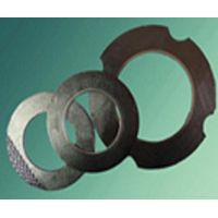 Reinforced Graphite gasket thumbnail image