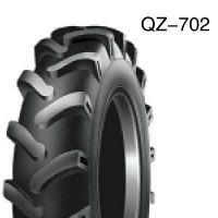 Agriculture Tire / Agriculture Tyre/Agricultural Tire - Tractor Tire thumbnail image