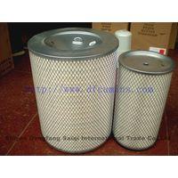fleetguard air filter AF928M thumbnail image
