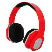 headphone from Dongguan factory