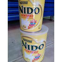 Nestlé Nido Fortified Milk Powder thumbnail image