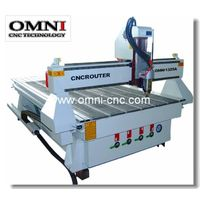 OR1530 CNC router/Woodworking Machine