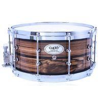 Jazz drum set,PVC drums