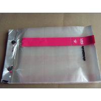 micro perforaed bread bag
