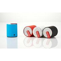 HandsFree Bluetooth Speaker for Mobile Tablet Mini Wireless Sound Box