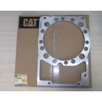 Genuine CATERPILLAR 110-6994 SPACER PLATE for Caterpillar Diesel Engine Assembly thumbnail image