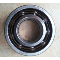 crank shaft bearing