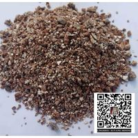 Horticulture Vermiculite All Sizes