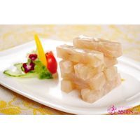 Gelatin Food, Edible (CAS No 9000-70-8)