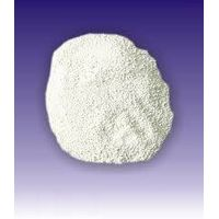 M-Toluic Acid (toluic acid) with greatest advantage