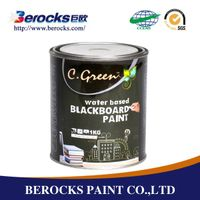 liquid blackboard paint blackboard paint /coating supplier