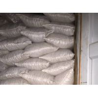 TOP QUALITY AND INDUSTRIAL WOOD PELLETS