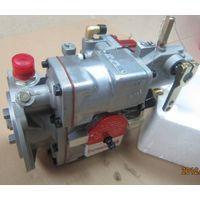 Cummins M11 fuel injection pump 3883776 thumbnail image