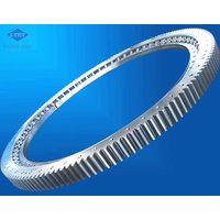 Replaced Ring Bearing for Rotek Slewing Ring Bearing (L9-49N9Z) thumbnail image
