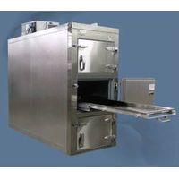 mortuary refrigerator,mortuary chamber,mortuary freezer,mortuary cooler,mortuary refrigeration
