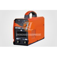 ZX7 Series DC Arc Welder