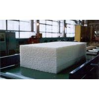 Solution Polymerized Butadiene Styrene Copolymer SSBR1027